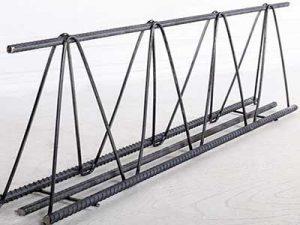 انواع تیرچه و کاربرد آن در ساختمان سازی - شرکت بناسازان فرنام %